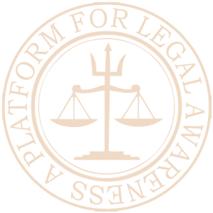 https://lawcolloquy.com//assets/img/law_logo.png