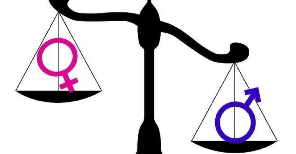 Misuse of Gender Laws in India