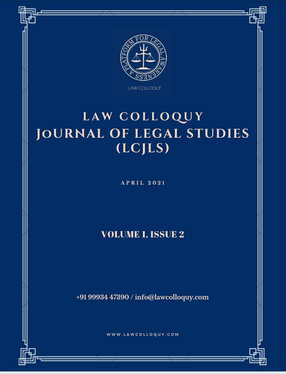 https://lawcolloquy.com//assets/img/icons/download.jpg